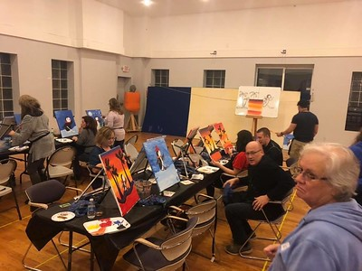 paint_night_4