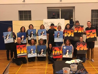 paint_night_1