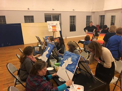 paint_night_11