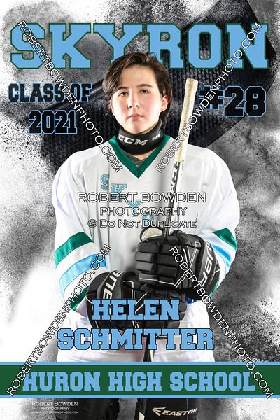 28 Helen Schmitter