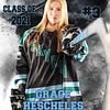 3 Grace Hescheles