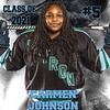 5 Carmen Johnson