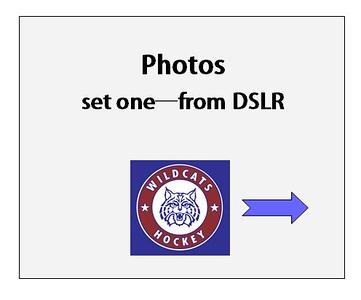 DSLR tag