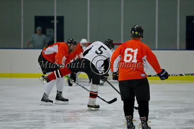 FW Hockey 2-7-20_0124