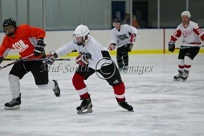 FW Hockey 2-7-20_0129