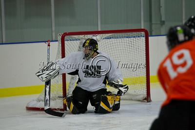 FW Hockey 2-7-20_0158