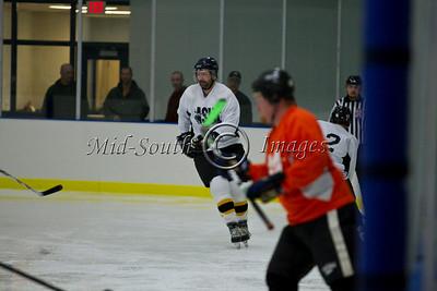 FW Hockey 2-7-20_0118
