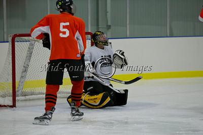 FW Hockey 2-7-20_0141