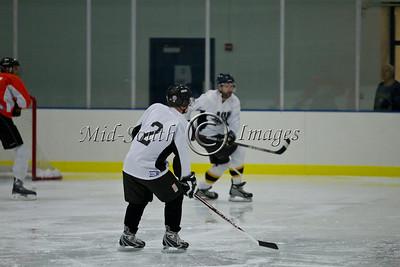 FW Hockey 2-7-20_0119