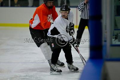 FW Hockey 2-7-20_0121