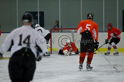 FW Hockey 2-7-20_0142