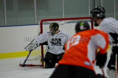 FW Hockey 2-7-20_0159