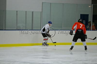 FW Hockey 2-7-20_0125