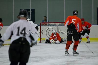 FW Hockey 2-7-20_0143