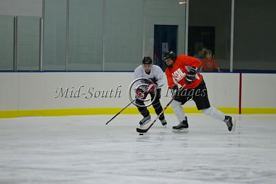 FW Hockey 2-7-20_0134