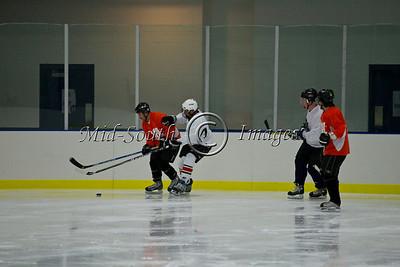 FW Hockey 2-7-20_0101