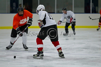 FW Hockey 2-7-20_0128