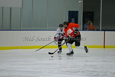 FW Hockey 2-7-20_0135