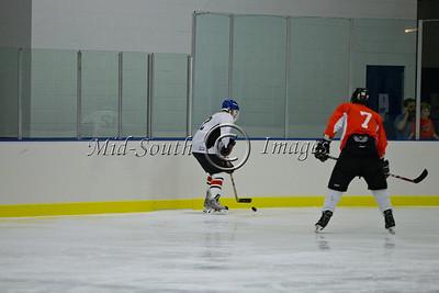 FW Hockey 2-7-20_0126