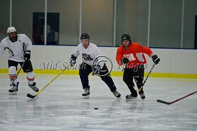 FW Hockey 2-7-20_0103