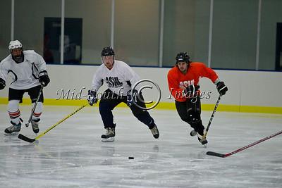 FW Hockey 2-7-20_0104