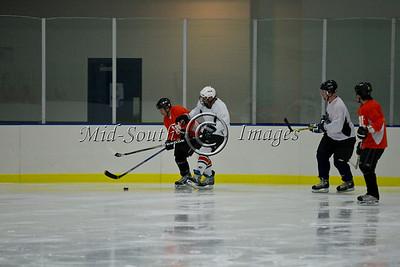 FW Hockey 2-7-20_0102