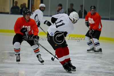 FW Hockey 2-7-20_0100
