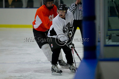 FW Hockey 2-7-20_0122