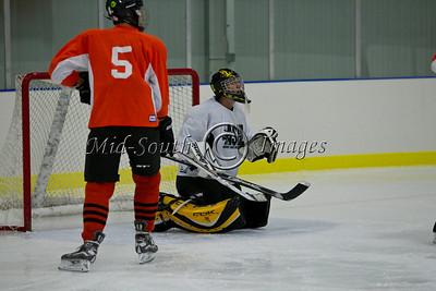 FW Hockey 2-7-20_0140