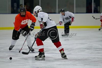 FW Hockey 2-7-20_0127