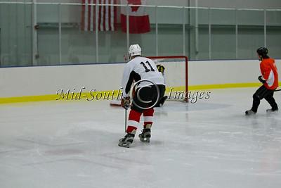 FW Hockey 2-7-20_0105