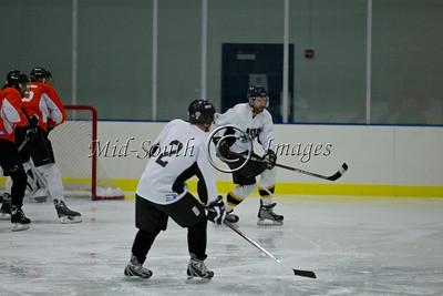 FW Hockey 2-7-20_0116