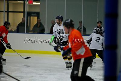 FW Hockey 2-7-20_0117