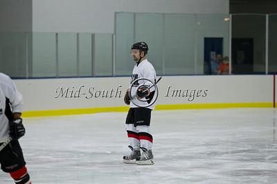 FW Hockey 2-7-20_0106