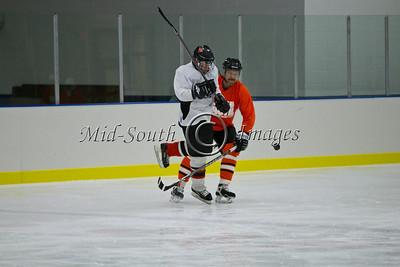 FW Hockey 2-7-20_0123