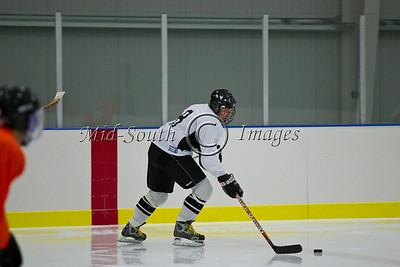FW Hockey 2-7-20_0107