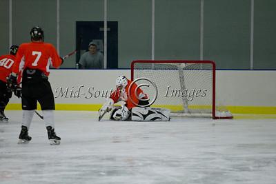 FW Hockey 2-7-20_0132