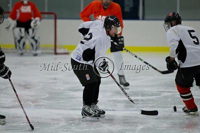 FW Hockey 2-7-20_0120