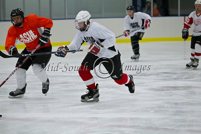 FW Hockey 2-7-20_0130