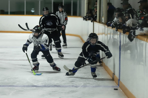 SC Outlaws SC Ice Wolves-0850