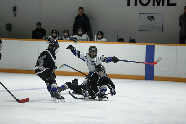 SC Outlaws SC Ice Wolves-1029