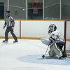 SC Outlaws SC Ice Wolves-1021