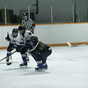 SC Outlaws SC Ice Wolves-0940