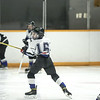SC Outlaws SC Ice Wolves-0829