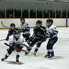 SC Outlaws SC Ice Wolves-0840
