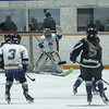 SC Outlaws SC Ice Wolves-1001