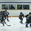 SC Outlaws SC Ice Wolves-0930
