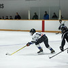 SC Outlaws SC Ice Wolves-1033