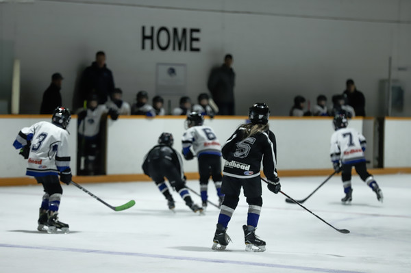 SC Outlaws SC Ice Wolves-1012