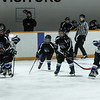 SC Outlaws SC Ice Wolves-0876